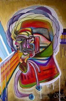 Rober-tharris-prism