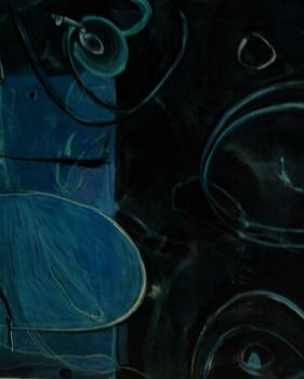 Black_blue_circles_monotype