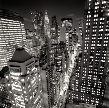 East_40th_street__new_york__new_york__usa__2006
