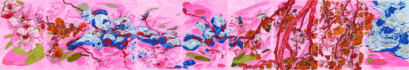 Expulsion10_full9panel18in