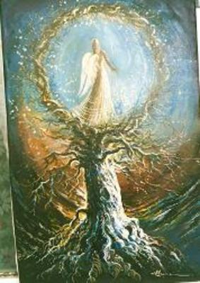 Copacul_vietii