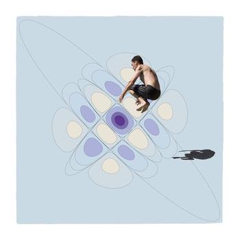 Particle_wave