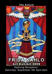 Frida2009sm