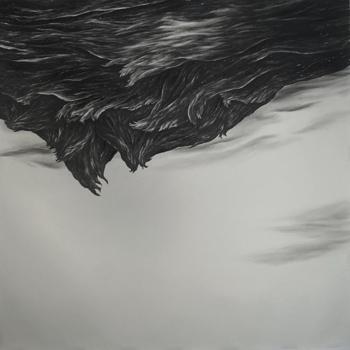 Robyn-hurricane