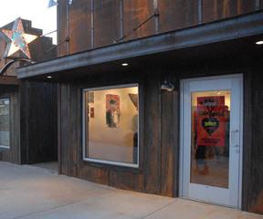 Gallery_exterior2
