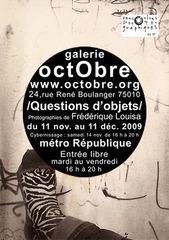 Questiond_objetsweb