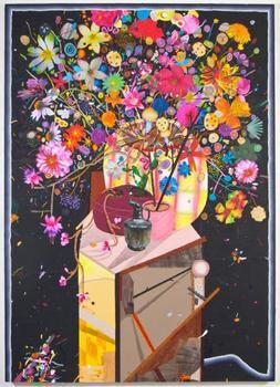 Paintingweb429