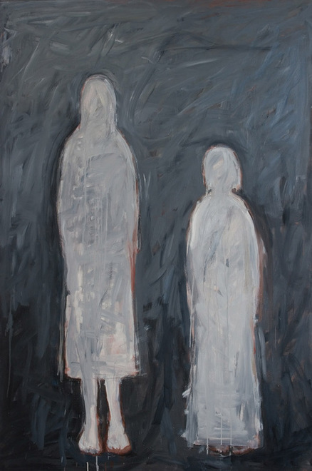 Press-sisters1__72x48__oil_on_canvas__2008