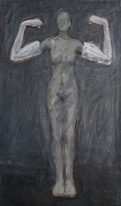 Strength__78x46__oil_on_canvas__2008