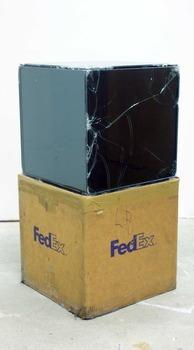 Fedex_mb_nomasm