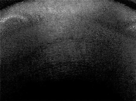 I_embody_blackness-1
