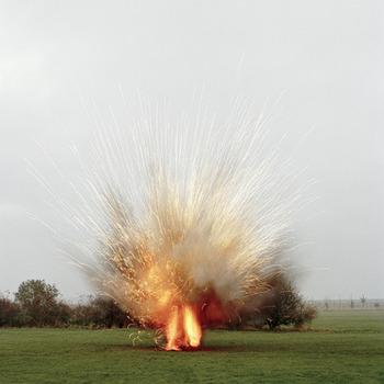 Pickering-landmine400