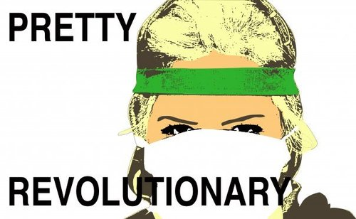 Prettyrevolutionary3