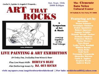 Art_that_rocks
