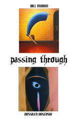 Passing_through_web