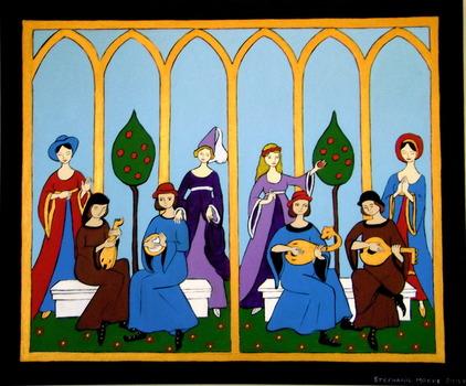 Medieval_music_6