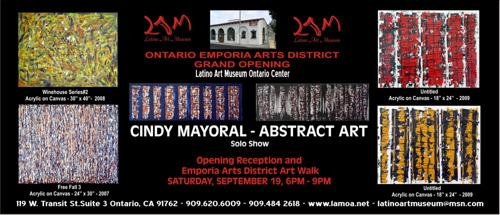 September_cindy_mayoral_ontario_center_back