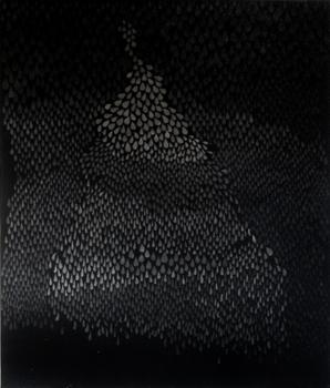 Seischoenseitraurig200x170_web