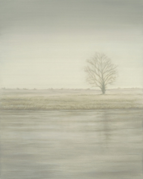 River_and_tree