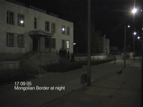 Transsiberia_mongolian_border_atnight