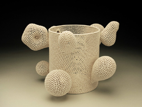Tony_marsh_perforated_vessel_series__vessel__contents_2009_2305_119
