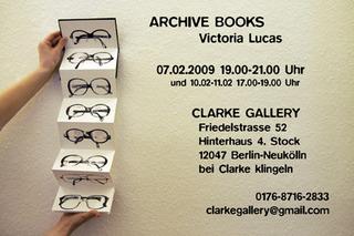 Archivebookssml