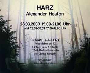 Alex_clarkegallery_invite