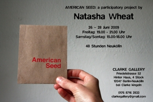 American_seed_invite