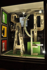 Mona_letters_at_alpha_gents_3