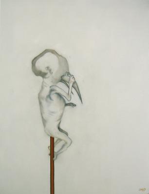 _wendy_s_child__part_ii____98cm_x_74cm__oil_on_canvas__2009