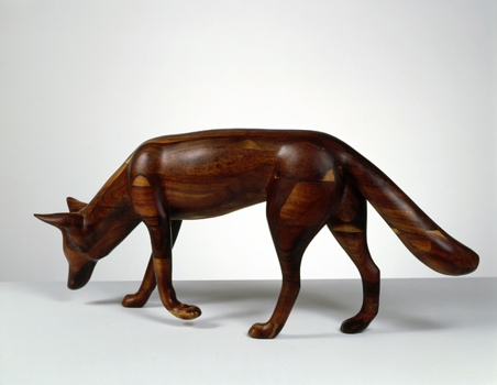 Coyote_i_1983_koa_wood_21x5x9_72
