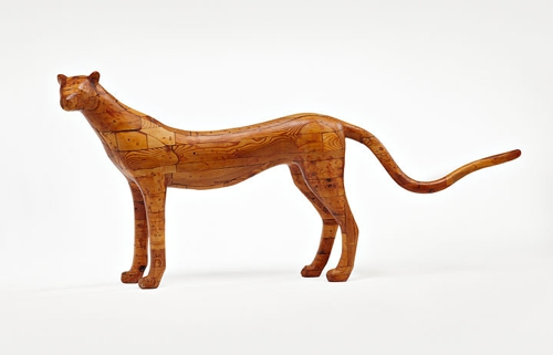 Wood_cheetah_rgb_72