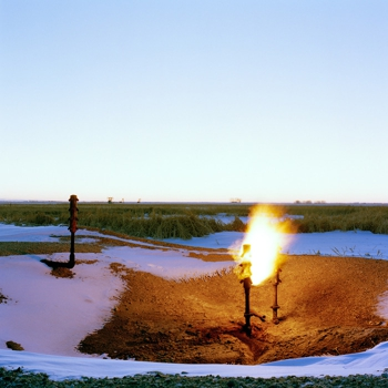 05_gas_flare_pit