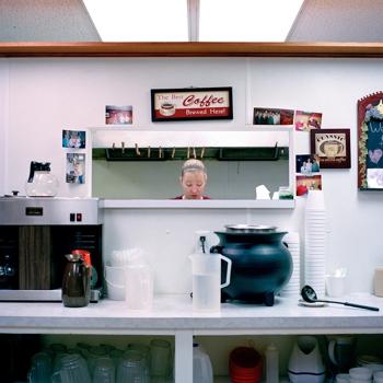 06_kitchen
