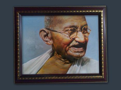 Gandhi_5