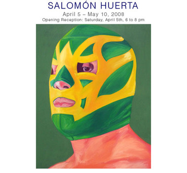 Huerta-tempsplash-01lez