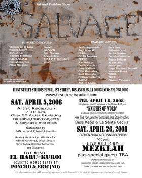 Salvage_webflyer1