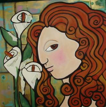 Wherever_i_go_lilys_grow