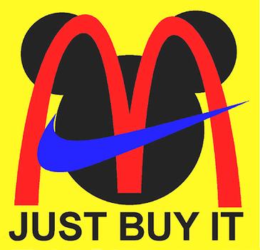 Just_buy_it