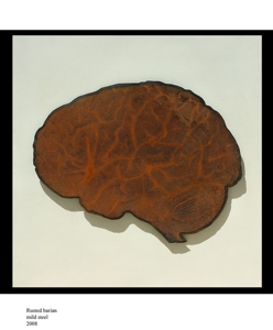 Rusted_brain