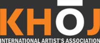 Khojtheme_logo