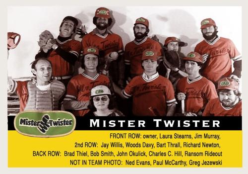Twister_team_card_146