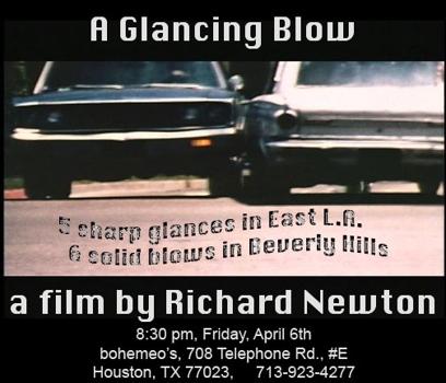 Glancing_blow_invite