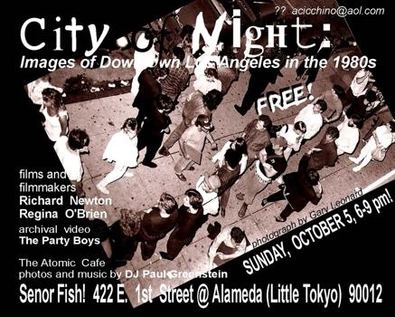 Final_city_flyer