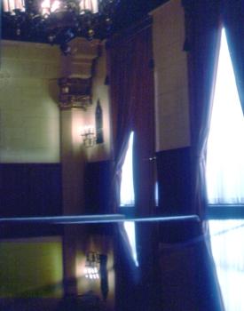 Piano14x11sm