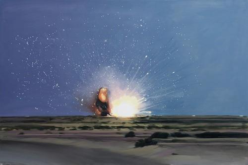 Desert_explosion