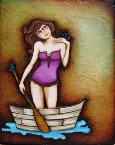 Boatbuilder1