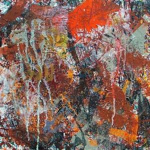 Web_feb_09_keystone___2_acrylic_on_canvas_40