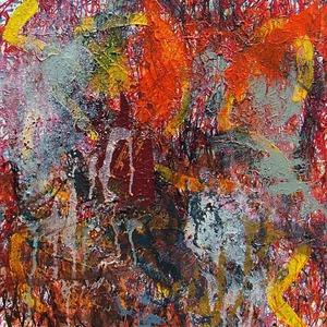 Web_feb_09_keystone_thrust___4_acrylic_on_canvas_40