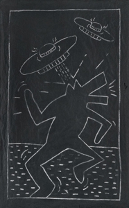 Haring-barking_dog_spaceship-82-lo
